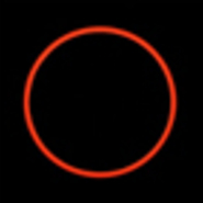 2012 Annular Solar Eclipse II