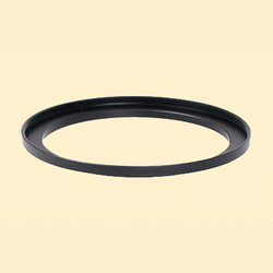 Step-Up Rings for On-Lens Filters.