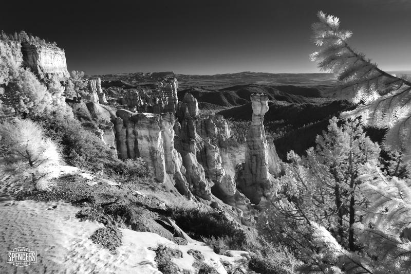 bryce canyon sunrise tours
