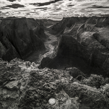Observation Point - 830nm IR Fitler 01