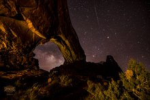 02 - Window Arch and Milkyway - (Print) 01