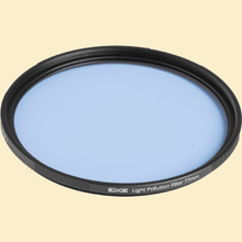 001 - NEW!! IRIX Light Pollution Filters (On-Lens)
